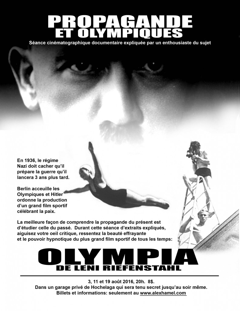 olympia garage aout2016 nouvelle image